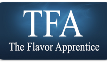 Flavor Apprentice