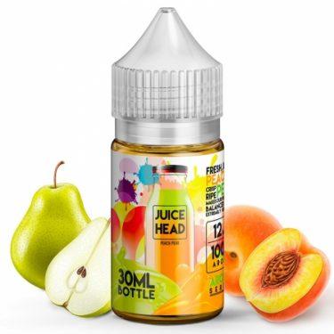 Concentré Peach Pear
