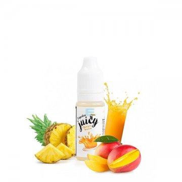 Mangue Ananas