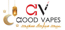 Good Vapes
