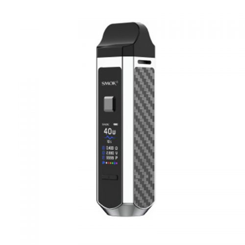 Kit Smok RPM 40