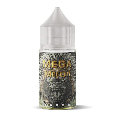 Mega Melon 30ml