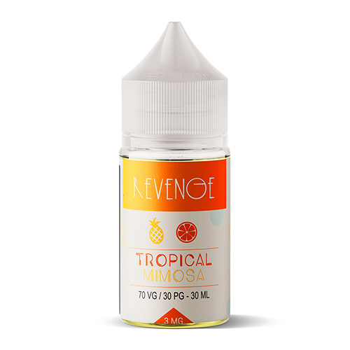 Revenge - Tropical Mimosa 30ml