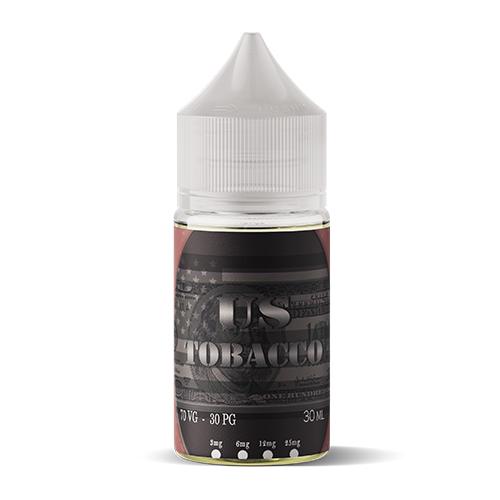 US Tobacco 30ml