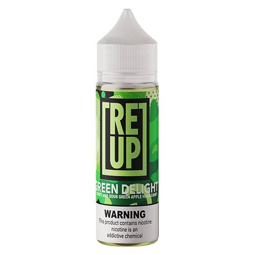 REUP-Green-Delight-60ml