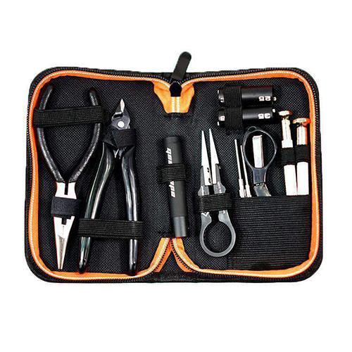 Tool Kit GeekVape Mini